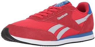 Reebok Men's Royal CL Jogger 2 Fashion Sneaker