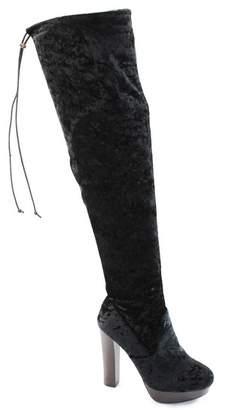 Elegant Footwear Victory Boot