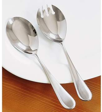 Pottery Barn Classic Serving Set