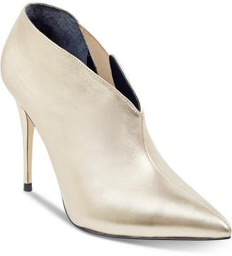 GUESS Women Ondrea Shooties Women Shoes