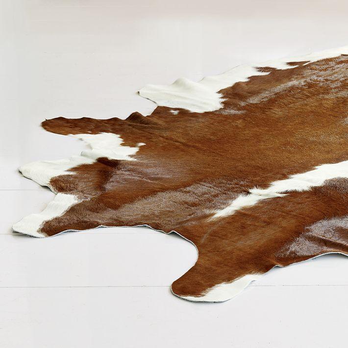 white cowhide rug west elm cowhide rug cowhide rug
