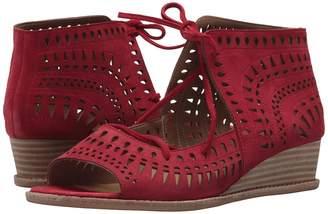 VANELi Janice Women's Sandals