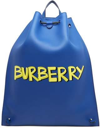 Burberry 'bobby' Bag