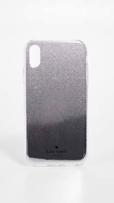 Kate Spade Mirror Ombre iPhone XR Case