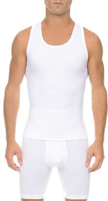 2(X)IST Form Tank $45 thestylecure.com
