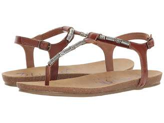 Blowfish Galoya Women's Sandals