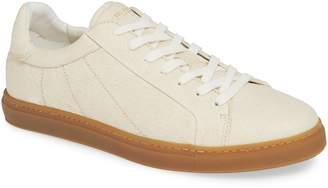 Selected Derry Sneaker