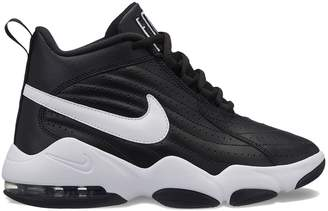 Nike Core Force Grade School Boys' Basketball Shoes
