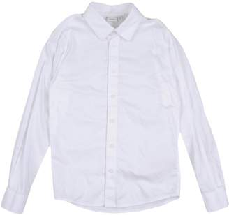 Name It Shirts - Item 38645234UW