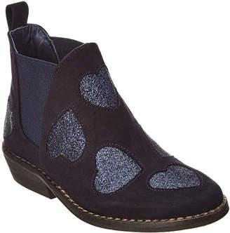 Stella McCartney Girl's Lily Boot