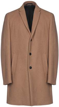 Jack and Jones Coats