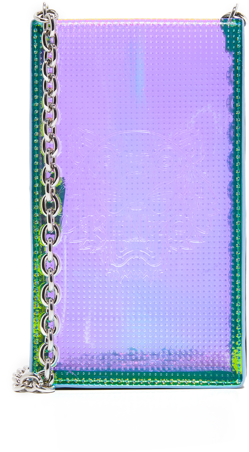 KenzoKENZO Phone Bag