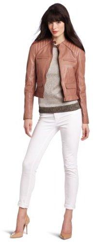 Ted Baker Women's Kesha Jacket