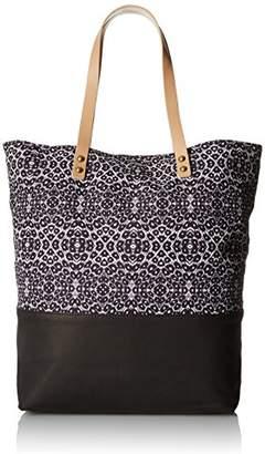 Cynthia Vincent Dillan Tote Bag