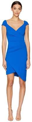 Nicole Miller Stefanie Dress Women's Dress