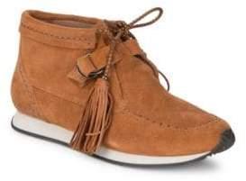Schutz Cece Sneakers