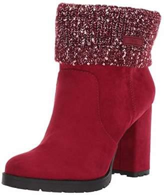 Sam Edelman Women's Carter Fashion Boot