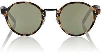 Oliver Peoples Men's OP-1955 Sunglasses