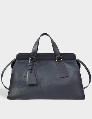 Giorgio Armani Large Sac 11 bag