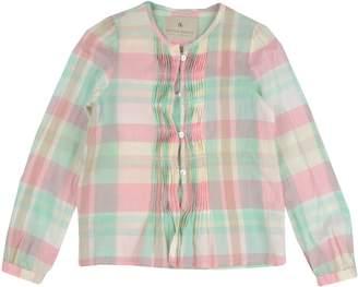 Scotch R'Belle Shirts - Item 38610961DF