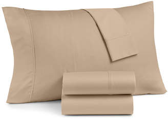 Grayson Aq Textiles 4-Pc California King Extra Deep Sheet Set, 950 Thread Count Cotton Blend Bedding