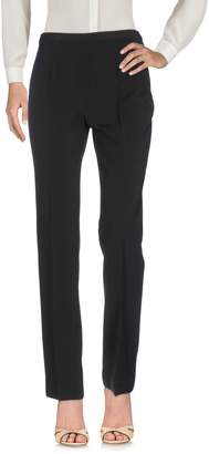 Pucci L.P. di L. Casual pants - Item 13146172CD