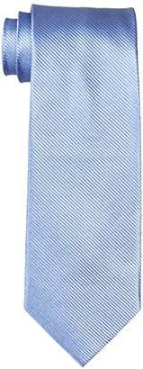 Piattelli Bruno Men's Solid Silk Tie