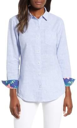 Tommy Bahama Pequeno Stripe Shirt