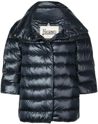 41807ccf2 Herno Puffer Coats for Women - ShopStyle Canada