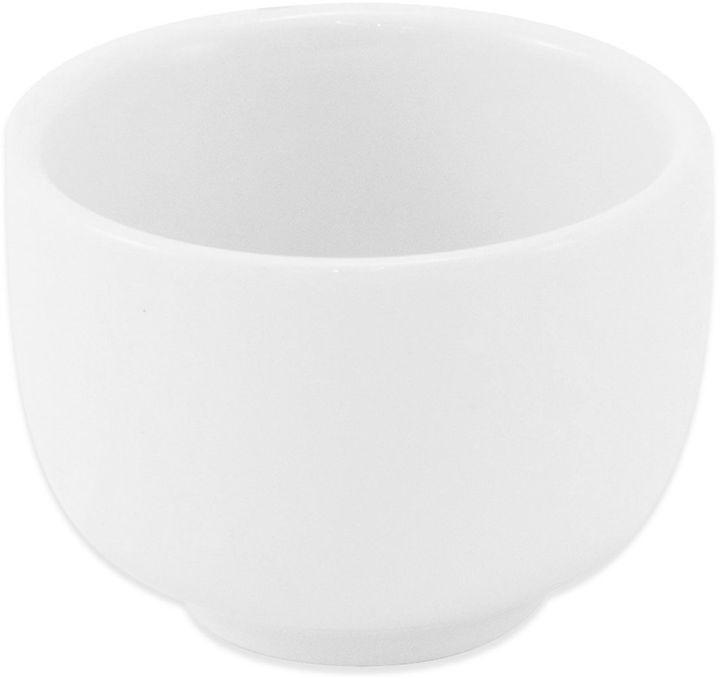 Maxwell & WilliamsTM White Basics Sake Cup