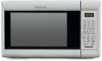 Cuisinart Convection Microwave Oven & Grill
