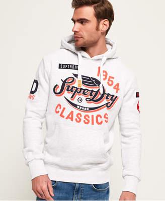 df4c17a3 Mens Superdry Hoodies Sale - ShopStyle UK