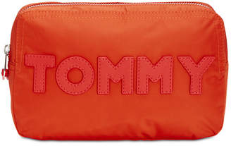 Tommy Hilfiger Small Nylon Pouch