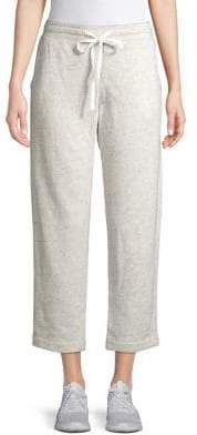 Tommy Bahama Sparkling Sands Cropped Pants