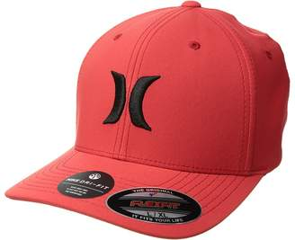 Hurley Dri-Fit One and Only Baseball Caps