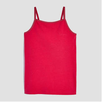 Joe Fresh Kid Girls Essential Cami