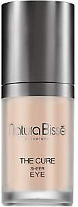 Natura Bisse Women's The Cure Sheer Eye