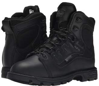 Thorogood 6 Lace To Toe Men's Work Boots