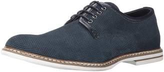 Joe's Jeans Men's Vests Slip-On Loafer