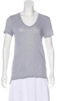 Stateside Short Sleeve T-Shirt