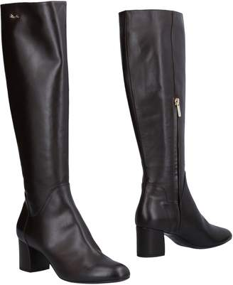 Bruno Magli MAGLI by Boots - Item 11490805JA