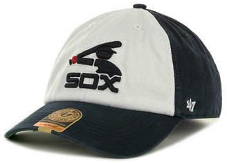 '47 Chicago White Sox Mlb Franchise Cap