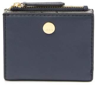 Lodis Downtown Aldi Leather RFID Wallet