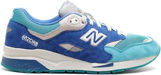 "New Balance 1600 Nice Kicks ""Grand Anse"""