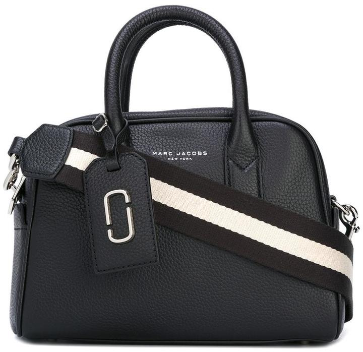 Marc Jacobs Marc Jacobs small 'Gotham' bauletto tote