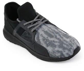 X-Ray Xray Men Ultra 6 Runner Low-Top Sneaker Men Shoes