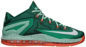 Nike LeBron 11 Low Biscayne