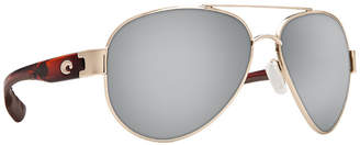 Fly London Costa South Point Polarized 580P Sunglasses