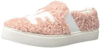Aldo Women's Loveawen Fashion Sneaker