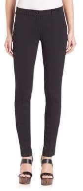 Michael Kors Stretch Skinny Pants